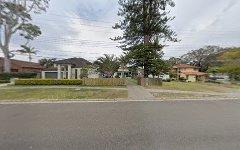 31 Ryrie Avenue, Cromer NSW
