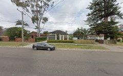 29 Ryrie Avenue, Cromer NSW