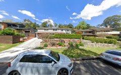 13 Mathews Street, Davidson NSW