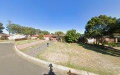 8 Greta Place, Hebersham NSW