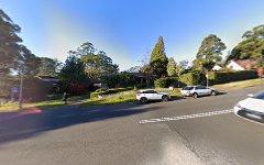6 Edward Bennett Drive, Cherrybrook NSW