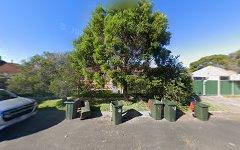 20 Golding Drive, Glendenning NSW