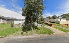 2A Brewongle Avenue, Penrith NSW