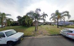 17 Oldham Avenue, Werrington County NSW