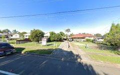 29a Hatherton Road, Tregear NSW