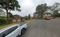 6 Killarney Close, Castle Hill NSW