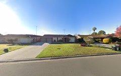 79 Dartmoor Circuit, Emu Heights NSW
