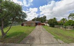 59 Dryden Avenue, Oakhurst NSW