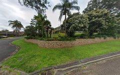 73/2-4 Cottonwood Place, Castle Hill NSW