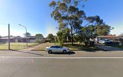 113 Trinity Drive, Cambridge Gardens NSW