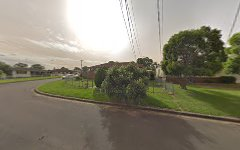 6A Nimrod Place, Tregear NSW