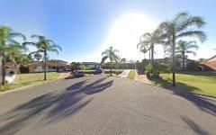 7 Darrell Place, Oakhurst NSW