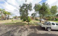 38 Barnard Crescent, Oakhurst NSW