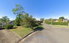 8 Blackman Court, Werrington County NSW