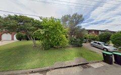 20 Kalora Avenue, Dee Why NSW