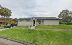 19 Kalora Avenue, Dee Why NSW