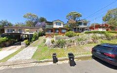 48 Ara Crescent, Narraweena NSW