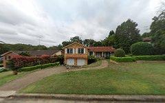 9 Jordana Place, Castle Hill NSW