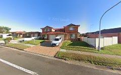 51a Winten Drive, Glendenning NSW