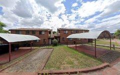 31/300 Jersey Road, Plumpton NSW