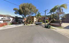 6B Grafton Crescent,, Dee Why NSW