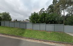 21 Candlebush Crescent, Castle Hill NSW