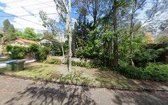 27 Fern Street, Pymble NSW