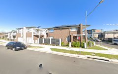 66 William Hart Crescent, Penrith NSW