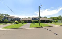 11/184-185 Oxford Street, Cambridge Park NSW