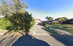 28 Nellie Stewart Drive, Doonside NSW