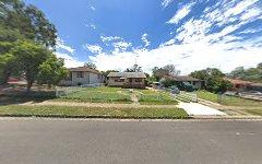 20 Mikkelsen Avenue, Tregear NSW
