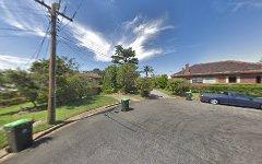 7 Scott Place, Baulkham Hills NSW