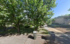 2 Coppins Place, Castle Hill NSW