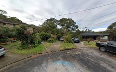 4 Yanco Close, Frenchs Forest NSW