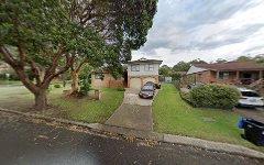 82 Lascelles Road, Narraweena NSW
