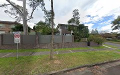 1A Buchan Place, Kings Langley NSW