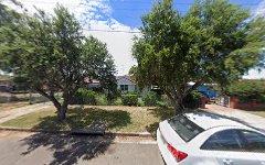 13 Enderby Street, Tregear NSW
