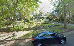 38 George Mobbs Drive, Castle Hill NSW