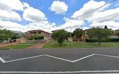36 Bottles Road, Plumpton NSW