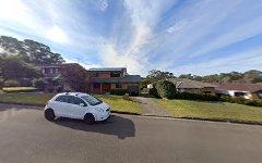 20 Burke Avenue, Werrington County NSW