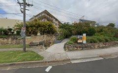 5/18 Kingsway Street, Dee Why NSW