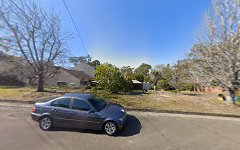 2 Murrumba Place, East Killara NSW