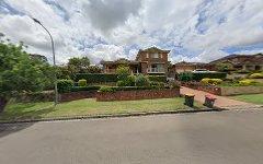 67 Springfield Crescent, Bella Vista NSW