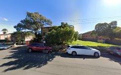 7/11-13 Hemmings Street, Penrith NSW