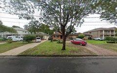 57 Ladbury Avenue, Penrith NSW
