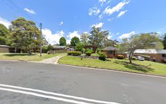 9 Grahame Street, Blaxland NSW