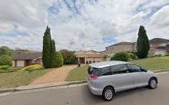 43 Springfield Crescent, Bella Vista NSW