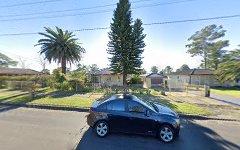 26 Kavieng Avenue, Whalan NSW