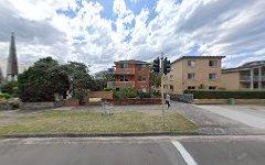 5/52 Oaks Avenue, Dee Why NSW