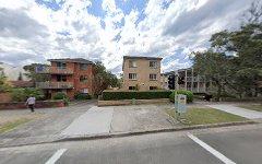 2/54 Oaks Avenue, Dee Why NSW